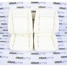 Штатное Пенолитье ВАЗ 2171 (на два сиденья)