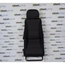 Сидение переднее пассажирское ВАЗ 2109