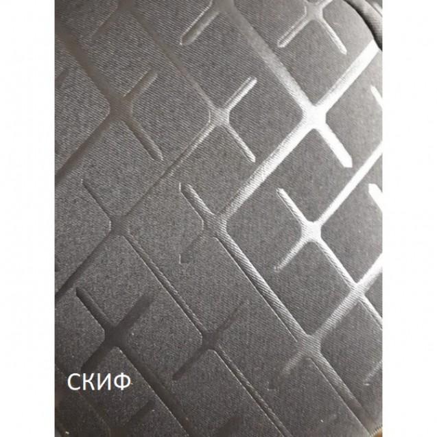 Анатомические сидения на ВАЗ 2110(комплект)