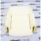 Подушка переднего сиденья Lada Largus 12-