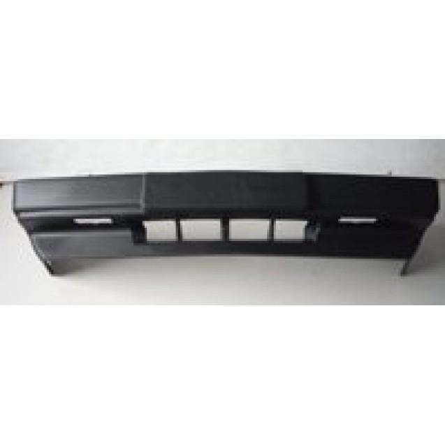 Бампер Ваз 2108-21099 передний стольная балка