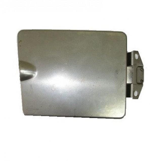 Лючок бензобака   Ваз 2113-2114,2115