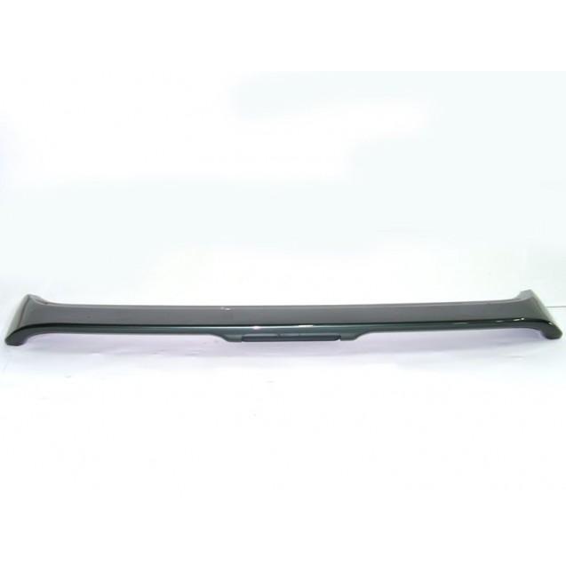 Оригинальный спойлер на крышку багажника в цвет кузова   Ваз 2113-2114