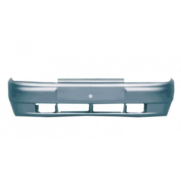 Передний бампер  Ваз 2110-2112