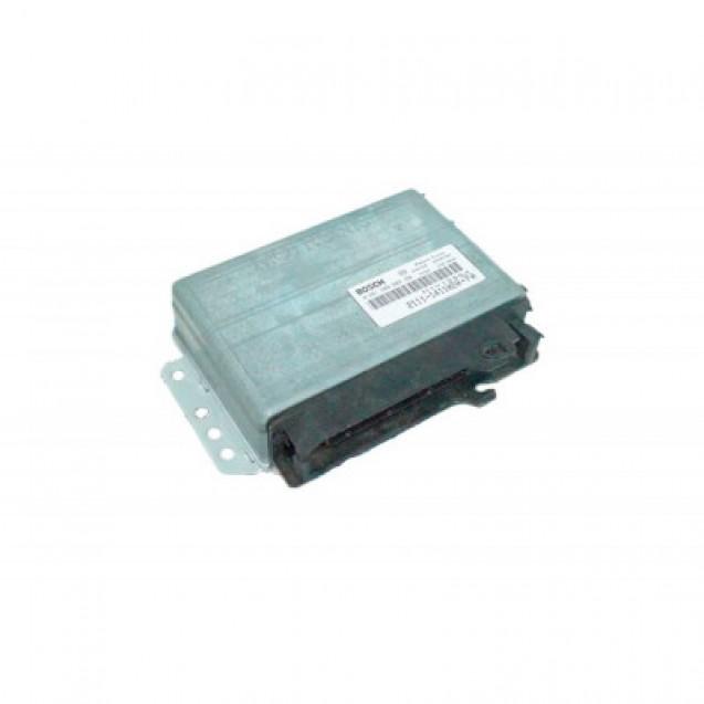 Контроллер ЭБУ BOSCH 2111-1411020-70 (VS 1.5.4)