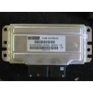 Контроллер ЭБУ BOSCH 21126-1411020-75 (M17.9.7 E-Gas)
