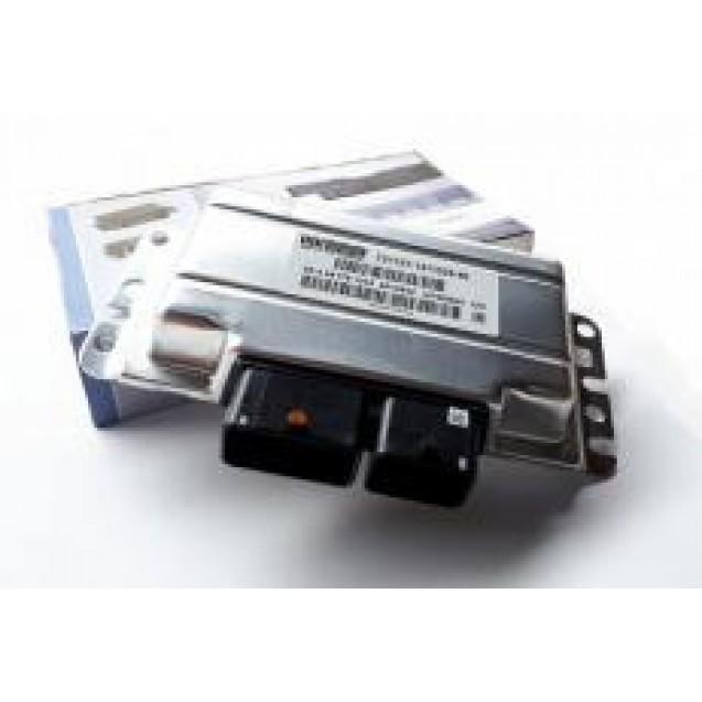 Контроллер ЭБУ Итэлма 21127-1411020-46