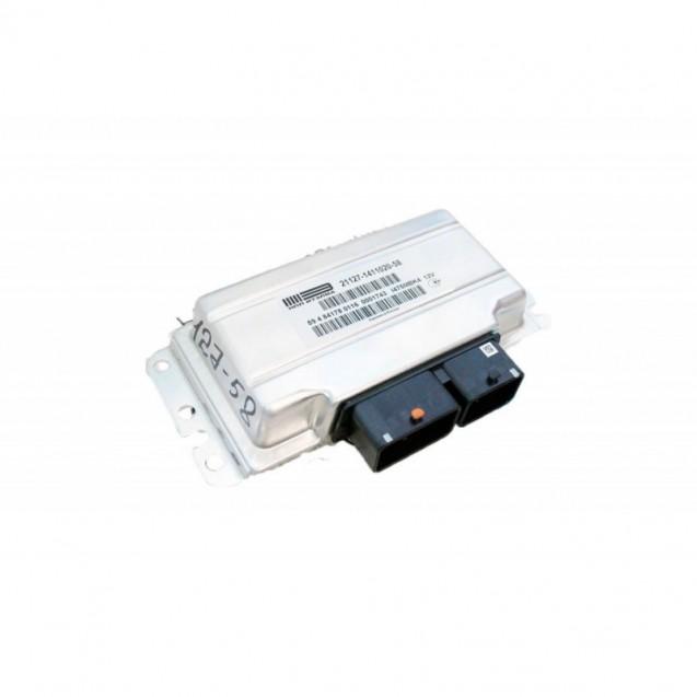Контроллер ЭБУ Итэлма 21127-1411020-58