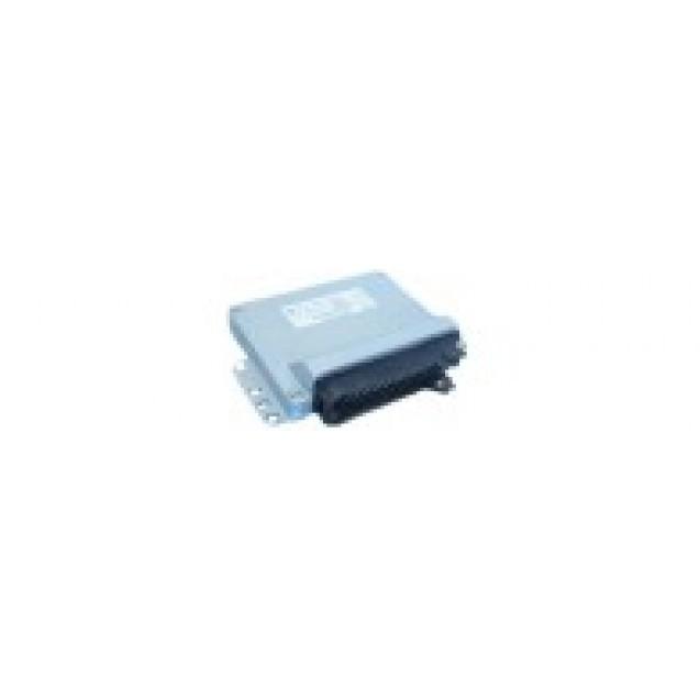 Контроллер ЭБУ Январь 5.2 2123-1411020-12 (Итэлма)