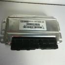 Контроллер ЭБУ Январь 7.2 2111-1411020-82 (Итэлма)