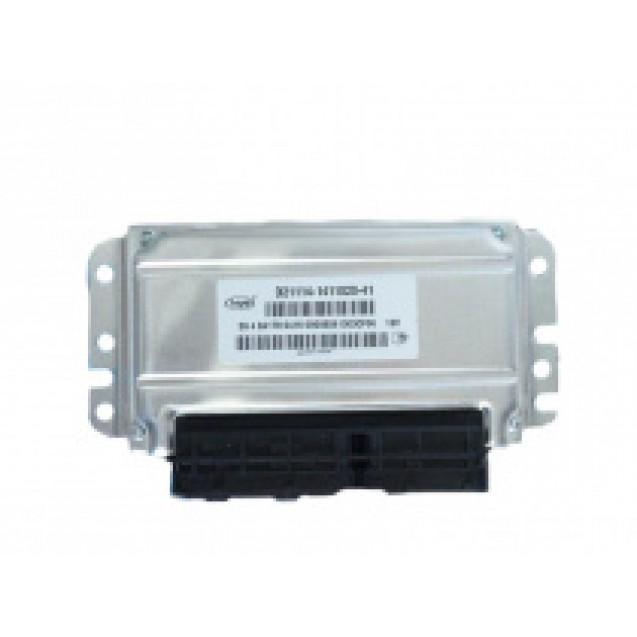Контроллер ЭБУ Январь M73 21114-1411020-41 (Автел)