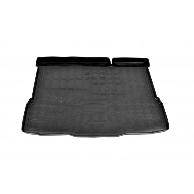 Коврик в багажник нижний, оригинал, для Лада X-Ray