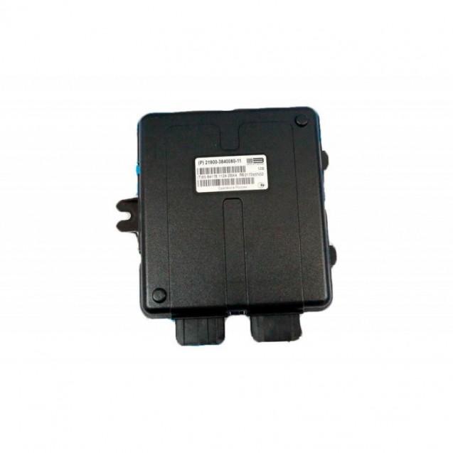 Блок управления электропакетом «ИТЭЛМА» 21900-3840080-11 для Лада Приора 2 «Норма»