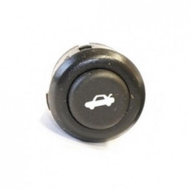 Кнопка открывания багажника круглая 2110-3710620