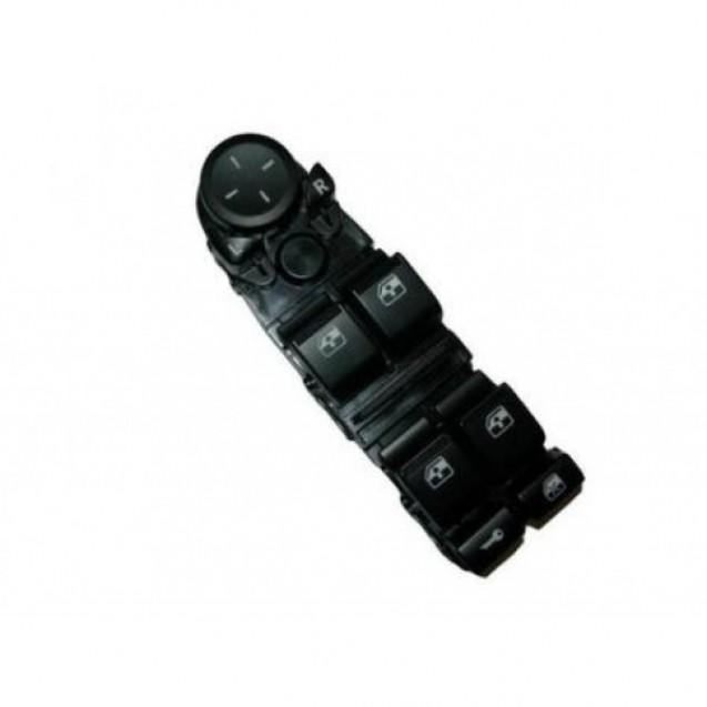 Блок управления ЭСП на Лада Приора, 4 кнопки