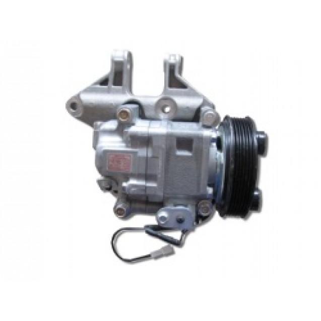 Кондиционеры для Лада Приора, ВАЗ 2110-12 без гур