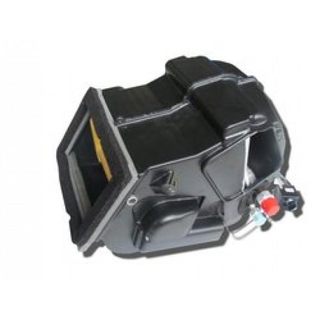 Кондиционеры для Лада Приора, ВАЗ 2110-12 с гур