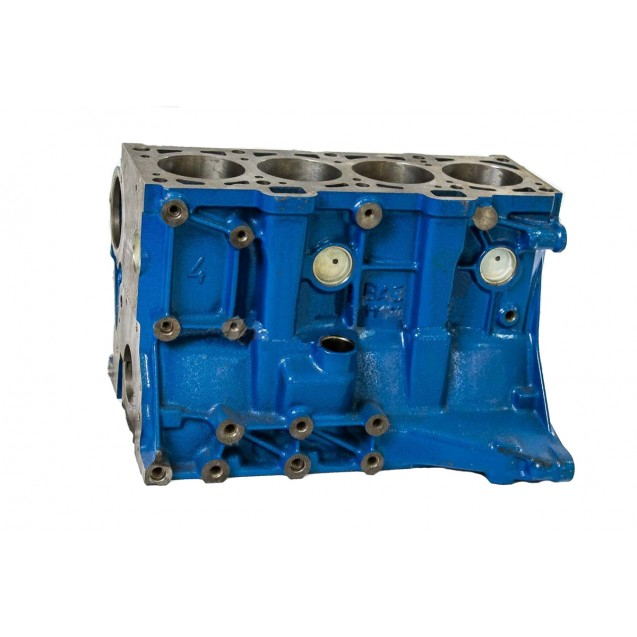 "Блок цилиндров ВАЗ-11194 1.4L ""16V"""