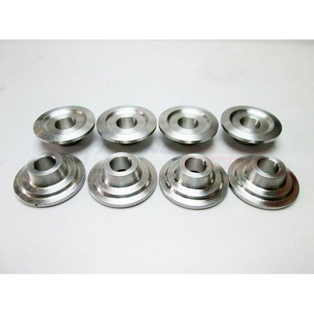 Тарелка клапана 8V (Алюминий) Ваз 2108-15