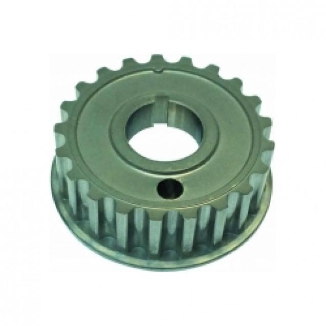 Зубчатый шкив коленвала 21116-1005030 для Лада Гранта,8V