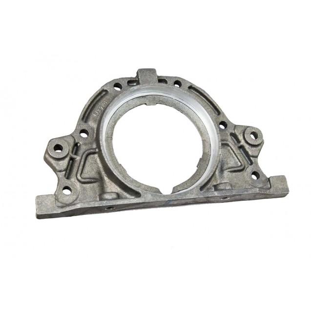 Задняя крышка двигателя 2101 1005153-00 для ВАЗ 2101-07