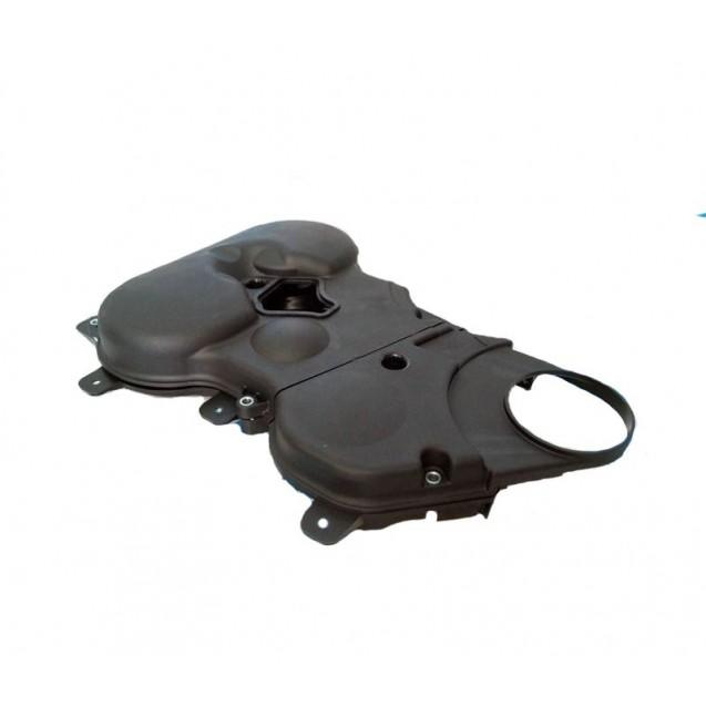 Защитная крышка ГРМ 21129-1006209/218/226 для LADA Vesta и XRAY