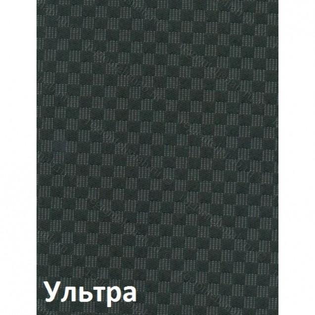Анатомический комплект для переделки сидений ВАЗ Нива 2131