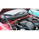 Пневмогидравлический упор капота Mitsubishi Lancer
