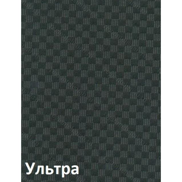 Анатомические сидения на ВАЗ Нива 21214 (В сборе)