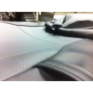Обивка сидений ВАЗ (эко кожа