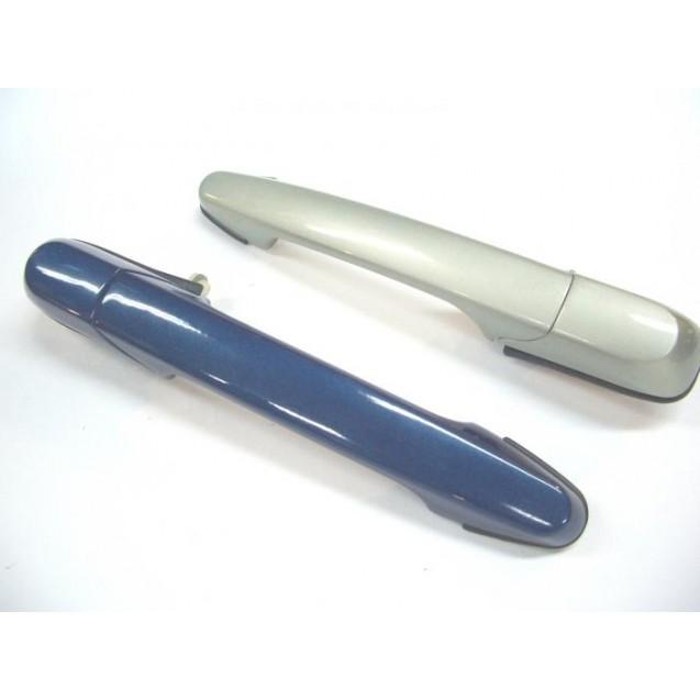 Евро ручки Тюн-авто ВАЗ 2109
