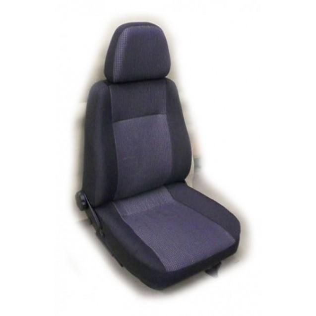 Сидение переднее пассажирское ВАЗ 2110-12