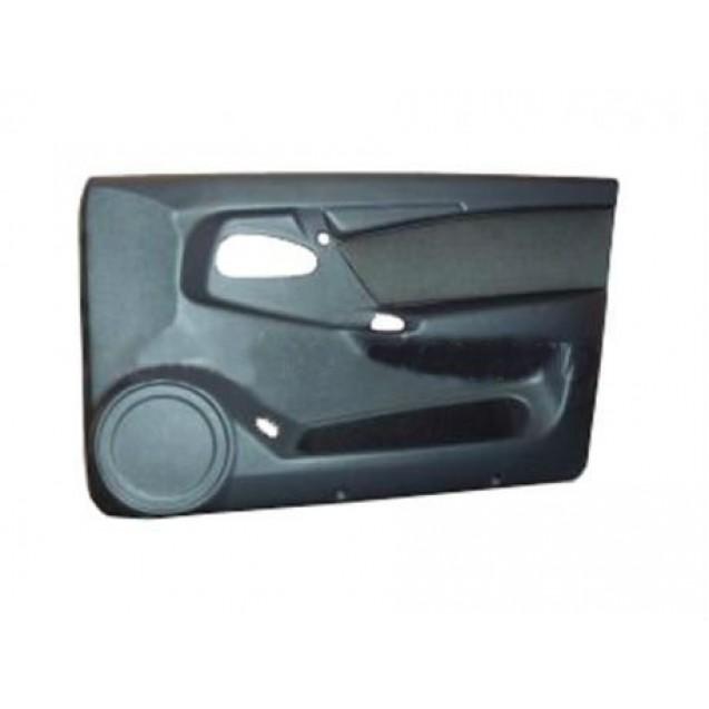 Обивка дверей ВАЗ 2109,21099