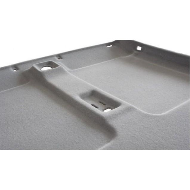 Обивка крыши (потолок) 21214-5004102 жесткий