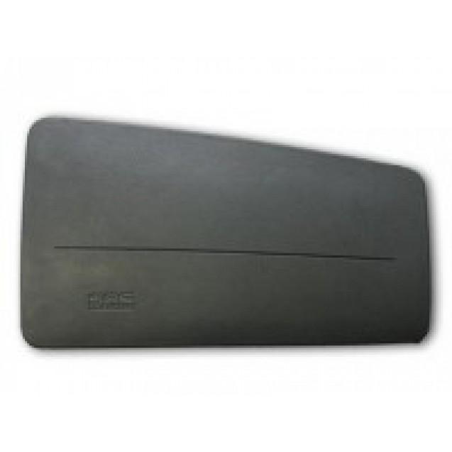 Подушка безопасности пассажирская ВАЗ 2190