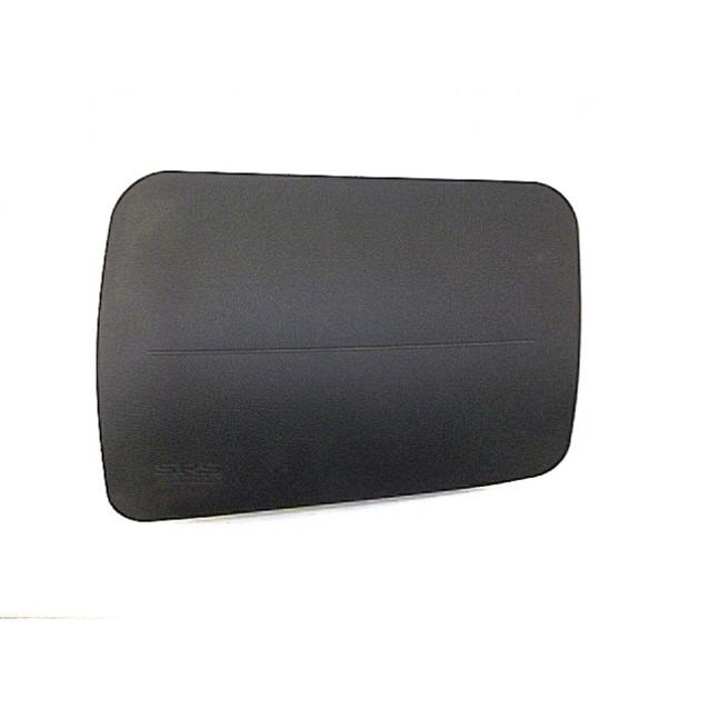 Муляж подушки безопасности ВАЗ 2170 (пассаж.)