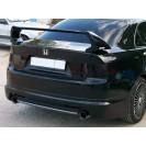Спойлер MUGEN Style №2 Honda Accord 7