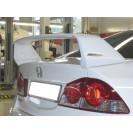 Спойлер MUGEN Honda Civic 4d
